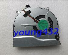 Original With New HP 702746-001 697914-001  702748-001 Series CPU Cooling Fan