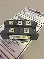 NEW 1PCS ME500810 POWEREX POWER MODULE