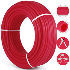 Color : Inner hole 22mm Pipes /& Hoses 10 Pcs /Φ5///Φ6///Φ7///Φ12///Φ20///Φ22///Φ25///Φ30///Φ40///Φ50///Φ60 Double Sided Water Pipe Hose Wire Cable Protective Rubber Grommets Ring Gaskets Tubes