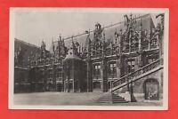 ROUEN - il Palazzo di Justice (B6715)