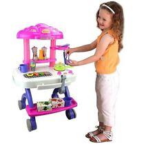 Kitchen/Housework Pre-Creative Toys/Activities Children Toys