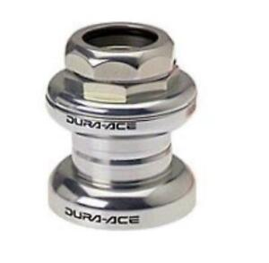 SHIMANO Dura-Ace Cartridge Head Set HP-7410