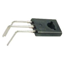 Transistor - Peavey, SJE 5332, 120V, 3A