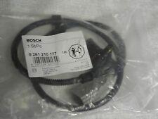 "AUDI/VW ""Crankshaft Position Sensor"" BOSCH/OEM  071957174"