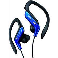 Écouteurs oreillettes avec fil pour un mini-écouteurs (dans l'oreille)