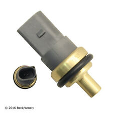 Beck/Arnley 158-0784 Coolant Temperature Sensor