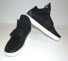 Vans Mens Tenent Skate Athletic Shoes Size US 9 EU 42 UK 8