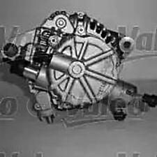 VALEO Alternator Fits Kia Sedona I 1 Carnival II 2 Grand III 3 2.9L 1999-