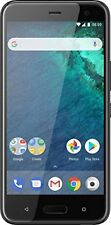 HTC U11 Life 32 GB Smartphone Brilliant Black