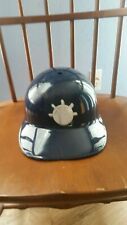 Erie Sailors Souvenir Batting Helmet SGA