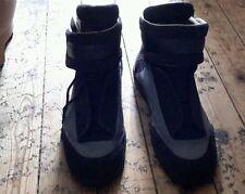 Maison Martin Margiela Sneakers 22