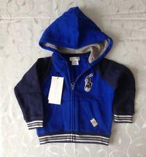 Ralph Lauren Baby Boy's Fleece Hoody/ Jacket  ( 18 M)