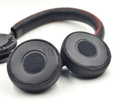 New Replacement DIY ear pads cushions for Philips Fidelio M1 On-Ear Headphones