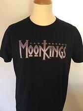 Vandenberg Moonkings Rare T-shirt