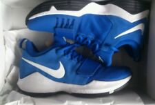 Nike PG1 Paul George Gioco Royal Blu 10UK 11us