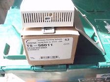 Invensys TS-58011 Room Sensor no thermostat Platinum *NEW & BOXED*