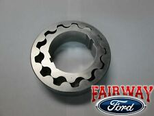 Oem 6.0 Ford Super Duty Diesel Oil Pump Rotor Shaft Assembly New