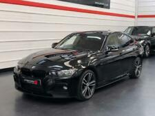 3 Series 4 Doors Cars