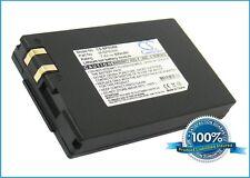 7.4 V Batteria per SAMSUNG VP-D382, SC-D385, sc-dx100h LI-ION NUOVA