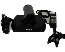Lifesize Icon 400 1080p HDMI Video Conference Camera LFZ-033
