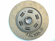 Disco de Embrague RENAULT 750 4cv  1400kg                   Clutch Disc 225mm