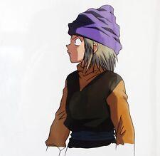 Hunter × Hunter Cel Pokkuru Anime Japan