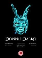 DONNIE DARKO-DVD-BRAND NEW SEALED