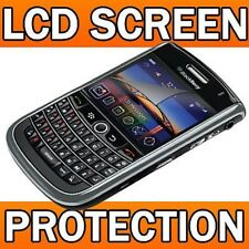 Martin Fields Screen Protector for Blackberry Tour 9630