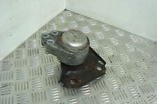 Ford Fiesta 1.25 O/S drivers side engine mount
