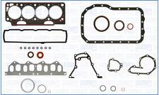 Full Engine Rebuild Gasket Set RENAULT CLIO I 1.8 88 F3P-710 (1/1991-9/1998)