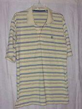 Men's Coolibar Polo  Shirt Size Medium
