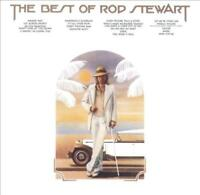 ROD STEWART - THE BEST OF ROD STEWART [MERCURY] [REMASTER] NEW CD