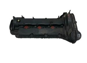 JEEP GRAND CHEROKEE 2011+ 3,0D ENGINE VALVE COVER LEFT