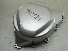 Yamaha FJR1300 AER FJR 1300 #6037 Engine Side Cover / Stator Cover (S)