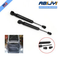 2Pcs Front Trunk  Lift Support Gas Spring Shock Struts For Porsche 911 Boxster