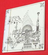"RARE ORIGINAL TEXTURED COVER JAPANESE 5"" MINI CD LP PINK FLOYD RELICS TOCP65737"
