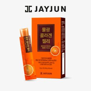 JAYJUN Dewy Collagen Jelly 20g * 14 PCS