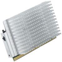 Intel Pentium III 600MHz Slot 1 SL3JM + Cooler
