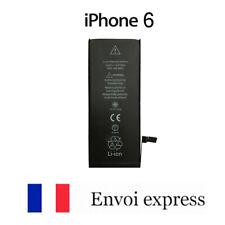 Iphone 6 internal battery new - 1810 mah (6g) new internal battery