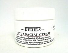 Kiehl's Ultra Facial Cream ~ .95 oz ~ See Description