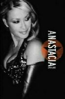 Anastacia: Live At Last [DVD] [2006] -  CD LIVG The Fast Free Shipping