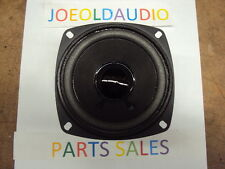JVC SP-A100RF Subwoofer Speaker. Tested. Parting Out JVC SP-A100RF Wireless Spks