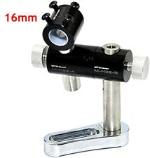 16mm 3 Axis Adjustable Holderclampmount F Laser Diode Module Amptorch Cooling Hs
