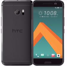 "Débloqué Téléphone 5.5"" HTC 10 EVO 32GB 3G/4G LTE 16MP 3GB RAM GPS - Noir"
