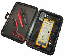 Probe Master 4232 Differential Probe 1400 Volts 110100 25 Mhz Usa Seller