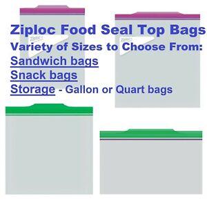 7x10cm Rimiko 50 Piezas de Bolsa de Resellable de Aluminio Mylar Zip lock Bags Bolsa Plana con Cierre a Prueba de Olor Hologr/áfico con Patr/ón de Cuadros para Almacenamiento de Alimentos