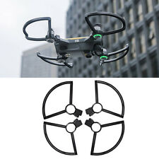 For DJI Spark Drone RC Original Propellers Blades Protector Propeller Guard