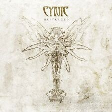 Cynic - Re-Traced [New CD] Ecopak - Biodegradable Pkg