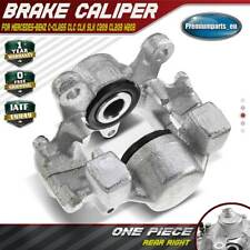 Brake Caliper Rear Right for Mercedes-Benz C-Class CLC CLK SLK C209 CL203 W203