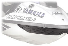 "RIVA Splash Guard for Yamaha SeaDoo Kawasaki Honda PWC JetSki RXP-X GTX RXT 60"""